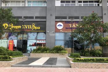 Bán shophouse ngay Phú Mỹ Hưng MT Nguyễn Lương Bằng, giá 9 tỷ/139m2. LH: 0901 488 239