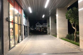 Suất ngoại giao - Chuyển nhượng căn hộ 2PN - Ban công Đông Nam Rivera Park - Không thể bỏ lỡ