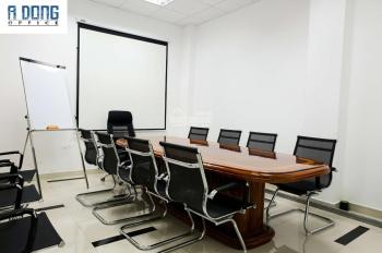 Cho thuê văn phòng NTA smart, Đường Điện Biên Phủ, Q3, DT: 20m2, 12tr/th - LH 0938921277
