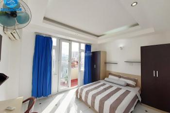 Căn hộ 2 phòng ngủ an ninh sang trọng, đường Phạm Văn Hai, trung tâm Quận Tân Bình