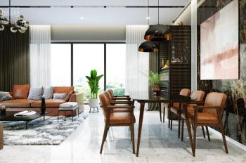 Bán nhiều căn hộ Đảo Kim Cương 1PN, 2PN, 3PN, 4PN penthouse nội thất cao cấp ở ngay. LH 0973317779