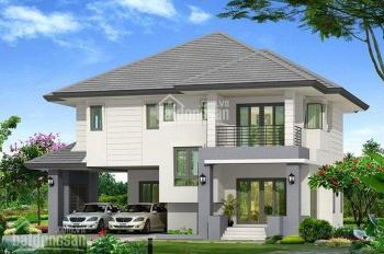 Cần bán gấp bán biệt thự đơn lập Chateau, Phú Mỹ Hưng, Quận 7. Giá chỉ: 35 tỷ, LH: 0912183060 Hiệu