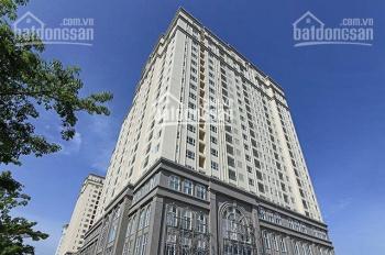 Chuyên bán, nắm hàng căn hộ Sài Gòn Mia giá tốt hơn giá thị trường, giao nhà tháng 9. LH 0901018696