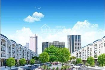 Bán nhà 5 tầng TTTP Quảng Ngãi. Mặt tiền đường 50m LH: 0707 176 176