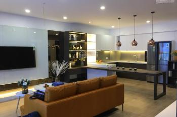 Chỉ 25 tr/m2 bạn sở hữu căn hộ rộng thênh thang tại Amber Riverside. Giá ưu đãi nhất 0915070203