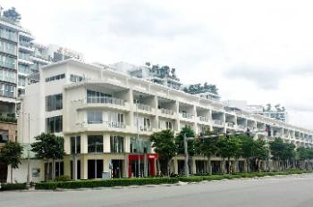 Bảng hàng suất ngoại giao Khai Sơn City, Long Biên