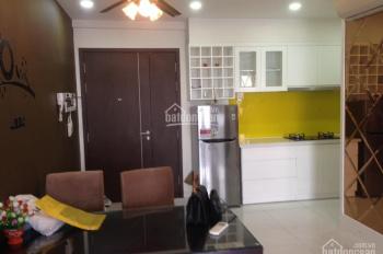 Cần bán căn hộ cao cấp Sunrise City Q7, 1PN full nội thất, giá 2,9 tỷ. LH 0938 937 978