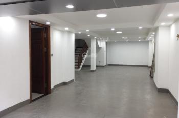 Cho thuê tầng 1 liền kề HD Mon làm văn phòng, bán hàng online, trà sữa. Liên hệ: 0973 627 665