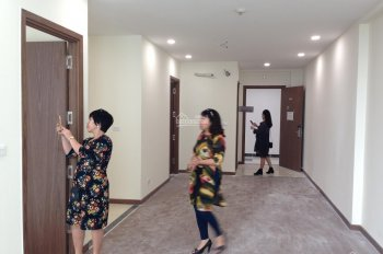 0942 909 882 (zalo) cho thuê căn hộ Eco Green 286 Nguyễn Xiển, 2 phòng ngủ, giá 8 triệu/tháng