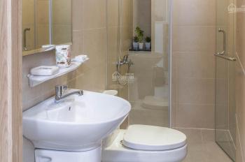 Cần tiền bán gấp căn hộ Gò Vấp, 2PN, nội thất cao cấp, khu dân trí cao, đầy đủ tiện ích, 0901435363