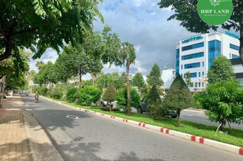 Cho thuê nhà nguyên căn mặt tiền Nguyễn Ái Quốc, đoạn gần cổng 2 Biên Hòa