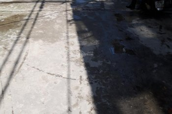 Nhà đất lô góc ô tô đỗ cửa ngay Ngọc Lâm, Long Biên, 40m2 MT 8m, giá 2.95 tỷ