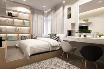 Tôi cần bán nhanh 2 căn Lavita Charm, 2PN, 2WC, 67m2 giá tốt nhất thị trường, LH 0932100172