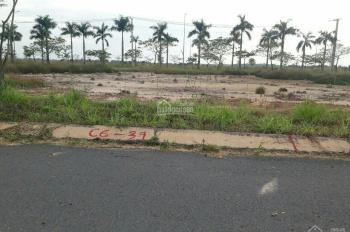 Đất nền dự án có sổ chỉ 970tr/nền rẻ nhất khu Sài Gòn Eco Lake