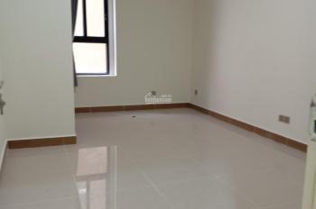 Phòng trong căn hộ Era Town Đức Khải, giá từ 2tr đến 4tr, nhà mới sạch sẽ, có người dọn vệ sinh