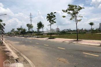 Bán ngay 10 lô đất Đường số 21, Phước Bình, Q9 SHR. Giá 1,7 tỷ/nền, đầu tư sinh lời, 0907896678 Thư