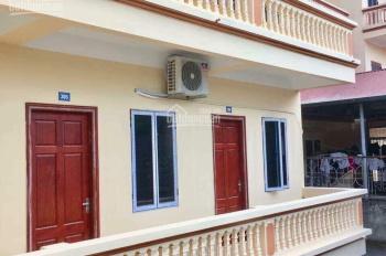 Gia đình có 12 phòng khép kín cho thuê ở ngõ Gốc Đề, Minh Khai, gần ĐH KDCN, Kinh Tế Kỹ Thuật