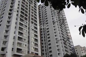 Bán gấp căn hộ chung cư B4 Kim Liên - Phạm Ngọc Thạch, diện tích 69m2, 2 phòng ngủ, 1 phòng khách