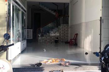 Cho thuê nguyên căn nhà 2 tầng số 17 đường Tiểu La, Hà Lam, Thăng Bình, Quảng Nam. LH 0935322693
