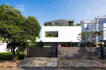 Bán nhà siêu diện tích đường Trương Công Định, Tân Bình, (9m x 17m), giá chỉ 19 tỷ