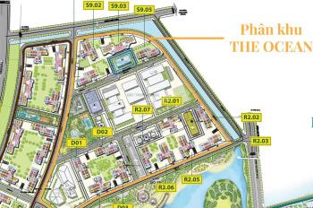 Vinhomes Grand Park - Chuẩn bị mở bán đợt 2 - Liên hệ booking: 0907.771.526
