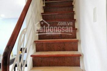 Cho thuê căn hộ Hưng Vượng 1 lầu thấp, giá 9,5tr/71m2 - 2PN+ 1WC tại Phú Mỹ Hưng Quận 7