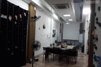 Chính chủ cần bán gấp mặt phố Tôn Đức Thắng, Đống Đa, Hà Nội