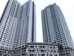 Chỉ 3tỷ9 cho căn hộ Sunrise City View - 3PN- tầng cao, căn góc - 99m2 - view sông 0906.866.130