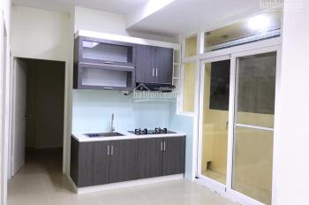 Cần cho thuê căn hộ Hoàng Kim Thế Gia, số 31 Trương Phước Phan, phường Bình Trị Đông, quận Bình Tân