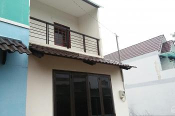 Bán nhà chợ Vĩnh Lộc A, ngã tư Quách Điêu 110.9m2, giá 1,4 tỷ. LH: 0906 978 831