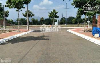 Bán đất 90m2 KDC Phú Lợi Phạm Thế Hiển, quận 8, giá sổ hồng 1.3 tỷ dân cư đông, LH 0354.386.027