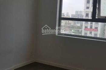 Cần cho thuê chung cư cao tầng Luxcity số 528 Phường Bình Thuận, Quận 7, nhà mới 2 phòng ngủ=10tr