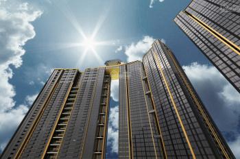 Tôi cần bán căn 05 tòa S6 dự án Sunshine City, view sân golf Ciputra. LH: 0918.73.65.65