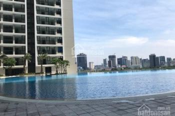 Bán căn 2PN giá rẻ tòa S3 Vinhomes Sky Lake Phạm Hùng. LH: 0981923468