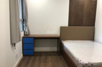 Cho thuê căn hộ Luxcity 528 Huỳnh Tấn Phát, Q7. Diện tích 73m2, nhà hoàn thiện full nội thất=13tr