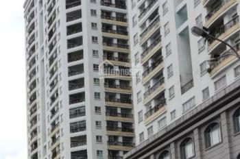 Bán nhà mặt tiền ngay Lê Đại Hành, phường 11, quận 11, DT:8x 43m (DTCN: 340m) 2 lầu, 36,5 tỷ TL