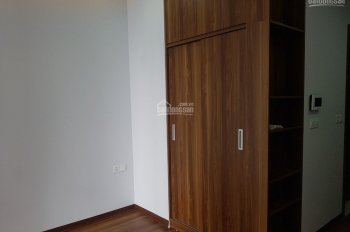 Cho thuê căn hộ chung cư N03 Trần Quý Kiên 50m2 căn góc 1PN, full 7tr/tháng. LH: 084.777.2323