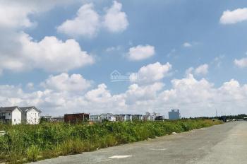 Chuyên giới thiệu đất nền dự án Thời Báo Kinh Tế Bưng Ông Thoàn, P. Phú Hữu, Q.9