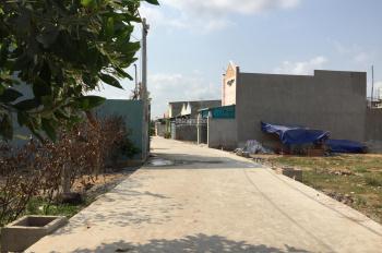 Bán đất vườn 500 - 1000m2 tại Tân Lập, Đồng Phú, LH 0901 444 386