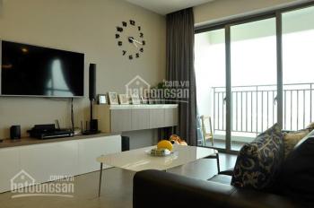 (Chính chủ) bán căn góc R1 sảnh B căn số 29, 3PN, 181m2 chung cư Royal City. LH Duy 0987811616