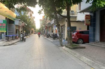 Gia đình cần tiền bán gấp 46m2 nhà đất thổ cư Cửu Việt, Trâu Quỳ. LH: 0984.965.589