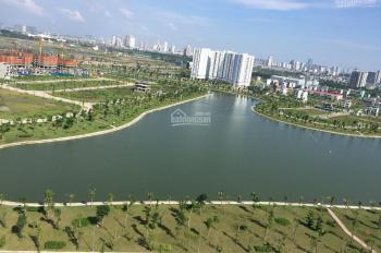 Cần Thu Mua Liền Kề, Biệt Thự Thanh Hà Cienco 5 GIÁ CAO. Lh: 0981.391.096