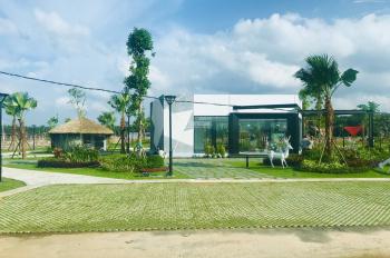 Đầu tư 6 tháng, lợi nhuận 30%, giá chỉ 620 triệu/nền Phúc An Garden. LH 0908 732 698