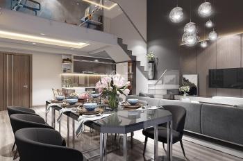 Số lượng có hạn! Bán căn hộ Saigon Pearl duplex (550m2) giá 26 tỷ. LH: 0932 667 931