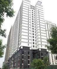 Cho thuê sàn văn phòng 675m2 mặt phố Nguyễn Hoàng 0978427982