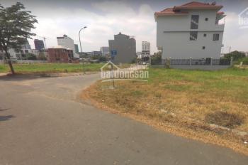 Sang gấp đất nền khu dân cư Bình Chiểu Q. Thủ Đức gần chợ Đầu Mối, sổ đỏ, giá 18tr/m2. LH 079696485