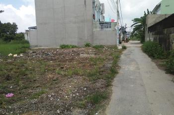 Nhà Phố 1T1L 60m2 giá tu 1ty7 có shr đường Lê Thị Hà - Hóc Môn