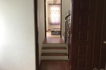 Nhà 3 phòng ngủ, + phòng khách, 4x18m, 72/83 Huỳnh Văn Nghệ - 0937.482.949