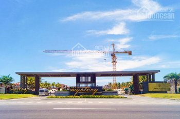 Biệt thự biển Bãi Dài Cam Ranh bàn giao full nội thất sở hữu lâu dài chỉ 9,9 tỷ. LH: 0901410358