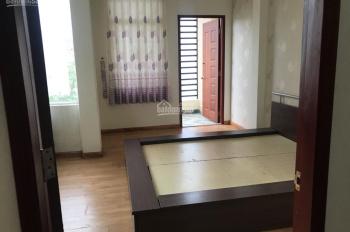 Nhà 3 phòng ngủ, + phòng khách, 4x18m, 72/83 Huỳnh Văn Nghệ, 0937.482.949